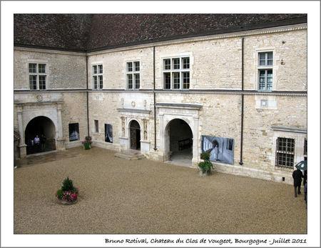 Bourgogne_Clos_Vougeot_16_blog