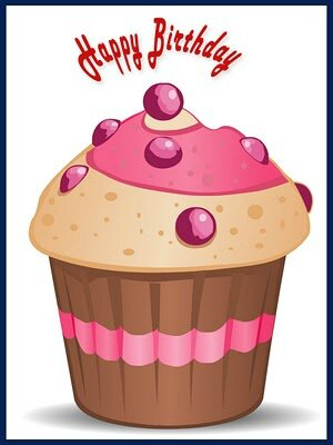 11/12/13 : Joyeux anniversaire !