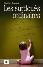 surdoues_ordinaires_gauvrit-196x300