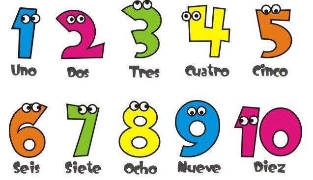 los-numeros-en-espanol-149380