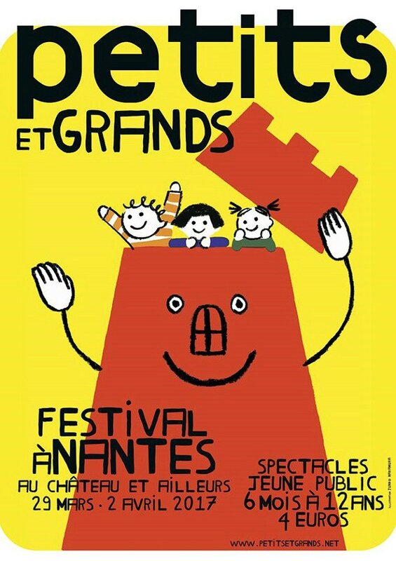 159ff52e0ce-Festival_Petits_et_Grands