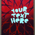 Put your text here.