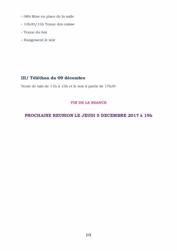 2Compte-rendu reunion 07_11_17 PDF_Page_2