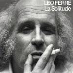 la_solitude_ferre