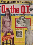 On_the_QT_usa_1961