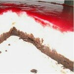 cheesecake_ecarlate