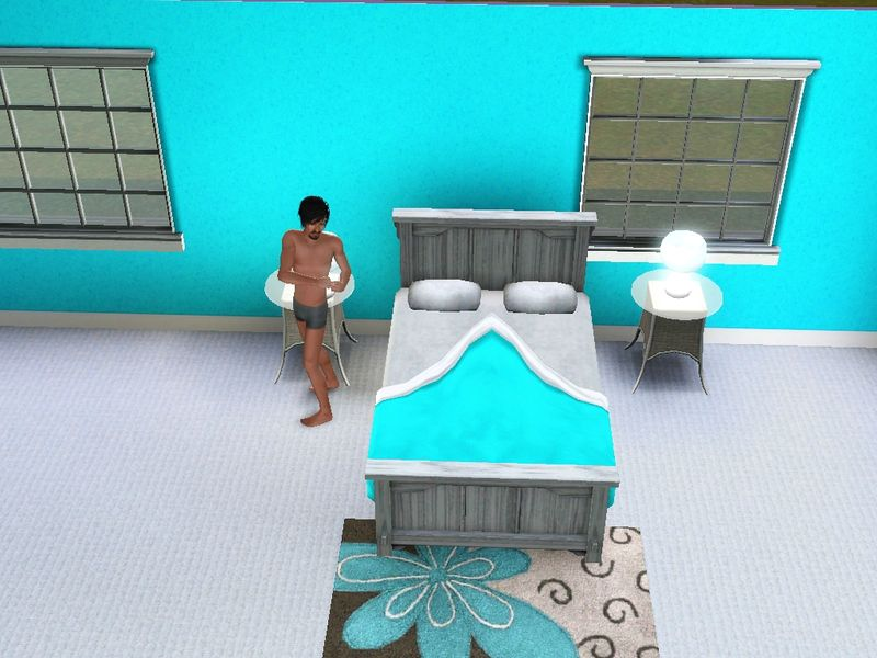 Screenshot-1221