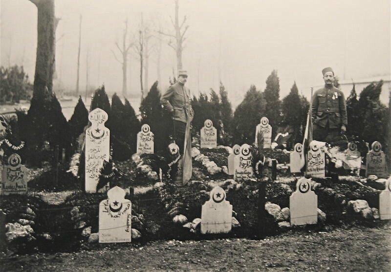 tombes Ivry (1)