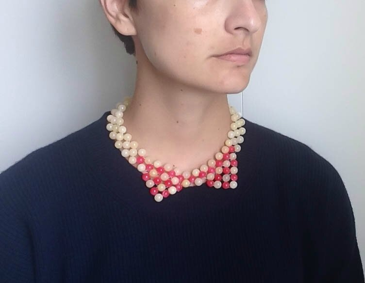 new collier 9