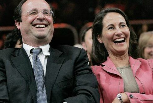 5131-francois-hollande-et-segolene-royal-637x0-1