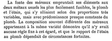 fonte_et_metal_mereau