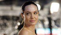 Angelina_Jolie_scan_photo