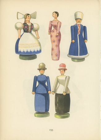 men_and_women_wood_toy_hercik