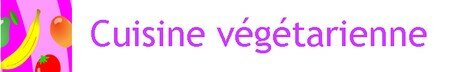 cuisine_vege_copie