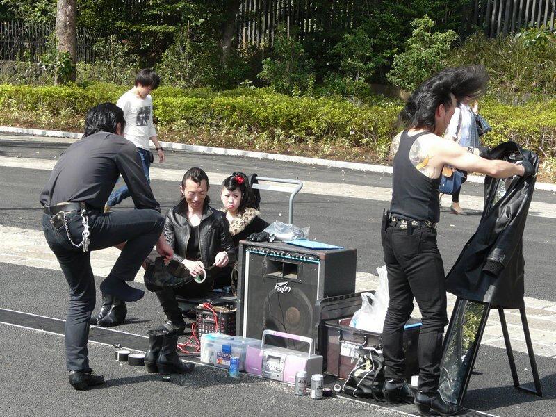 Canalblog Rockers Harajuku02