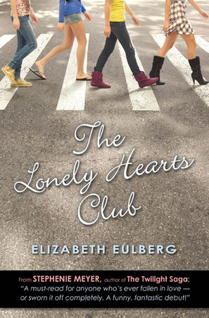 The_Lonely_Hearts_Club_Elizabeth_Eulberg