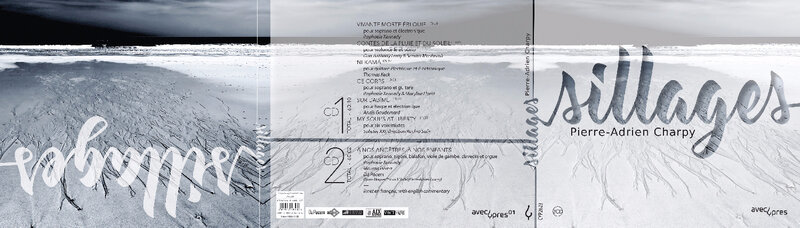 CYP2623_SILLAGES_DIGIPAK_HD_Cover