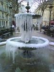 FONTAINE_GELEE_DVT