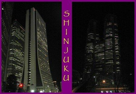 6_Shinjuku