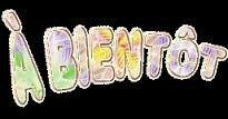 A_Bientot-2