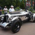 ARMSTRONG SIDDELEY 5000 Streamline 1934 Baden Baden (1)