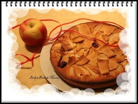 pomme carambar-horz