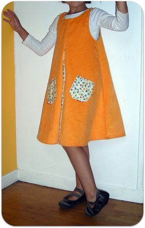 couture_sept2011_robe_lalimalaya_3