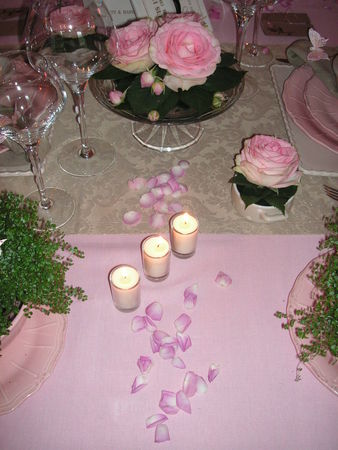 table_rose_f_te_des_m_res_015
