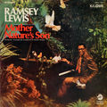 Ramsey Lewis - 1968 - Mother Nature's Son (Cadet)