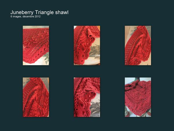 Juneberry_Triangle_shawl2