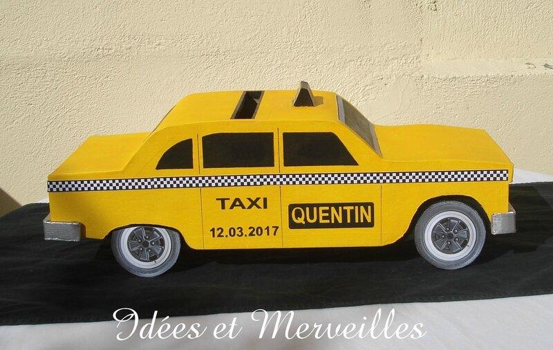 urne taxi new york (1) - idees et merveilles