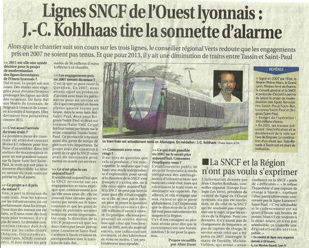 2011_02_01_progr_s_lignes_SNCF_de_l_ouest_lyonnais