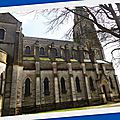 Eglise Pontonx 13031612