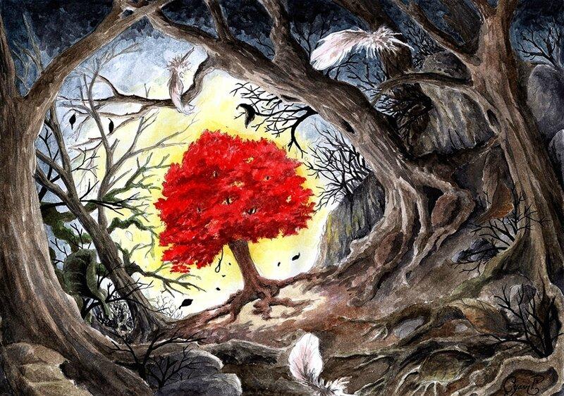1000pxL'arbre aux morts