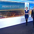 carolinedieudonne08.2016_03_16_premiereeditionBFMTV