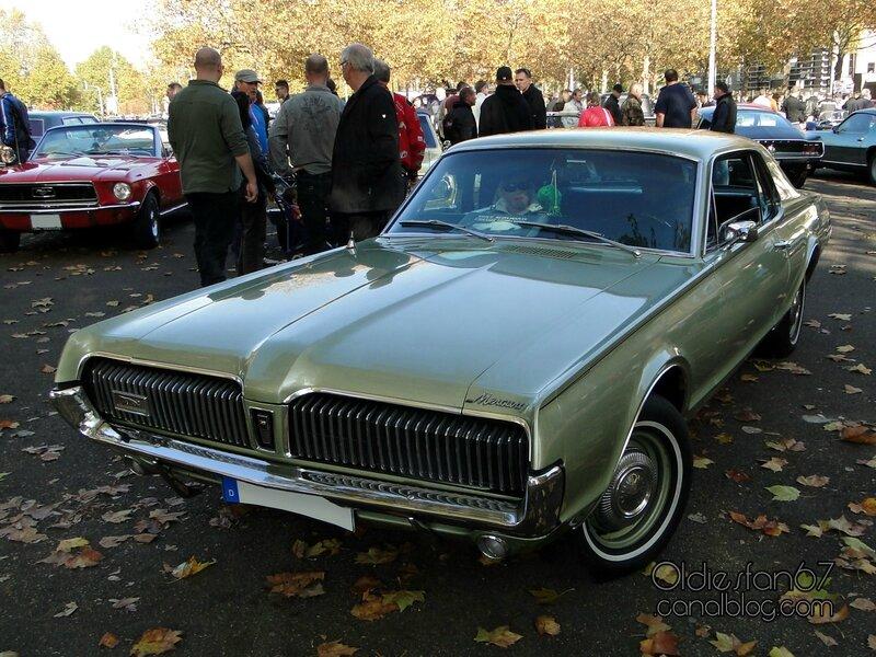 mercury-cougar-1967-a