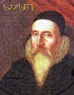 johndee