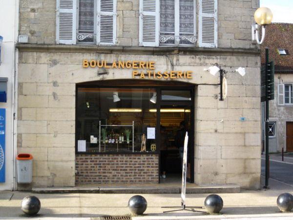 boulangerie_eigle___39140_bletterans___kreine_des_tartes__low_