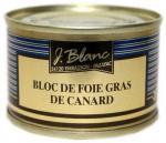 foie gras petit 2