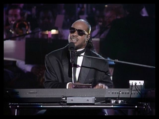 STEVIE-WONDER_Hallelujah-I-Love-Her-So_006.jpg