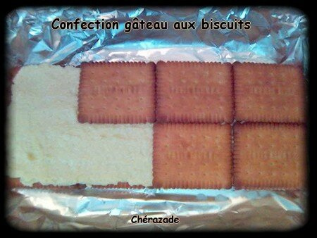 confection_gateau_biscuits