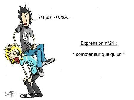 expression_n_21_bis