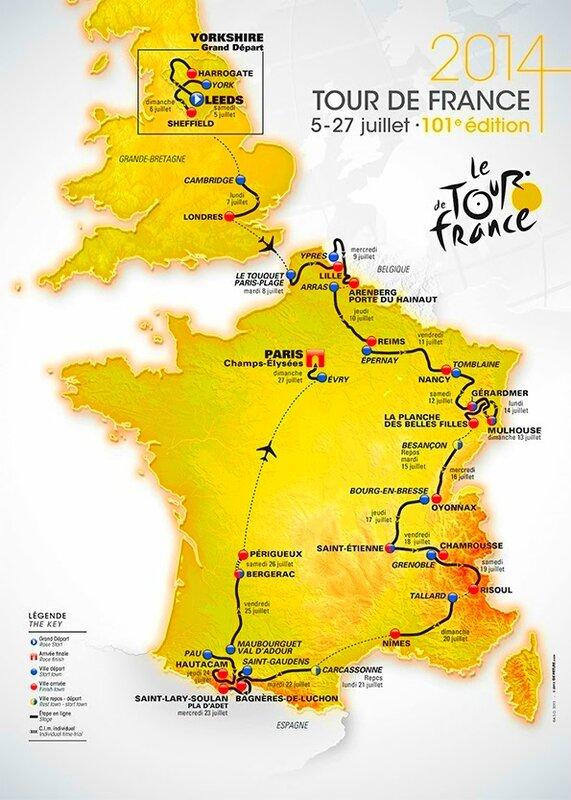 2063205-tour-de-france-2014-jpg_1819053