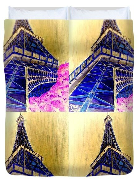 TE eiffel-tower-magic-irving-starr