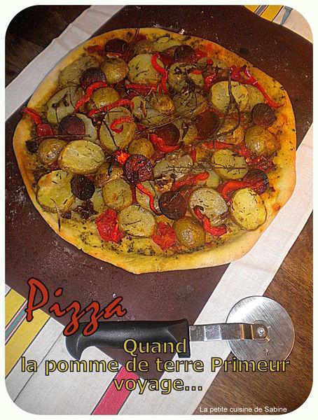 Pizza_pommes_de_terre_primeur