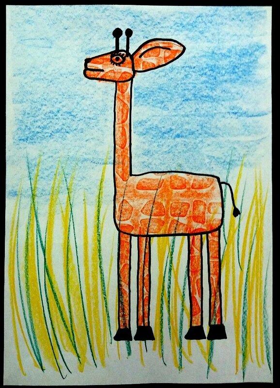 271_Afrique_Dessine moi une girafe (58)