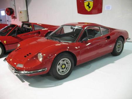 Ferrari246GTav1