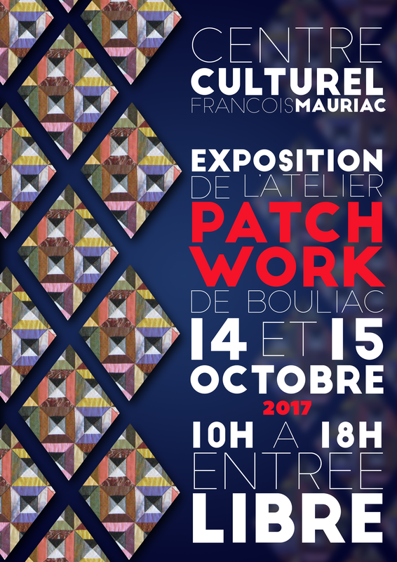 Bouillac patch