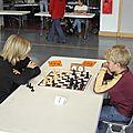 Tournoi des Fous 2007 (165)