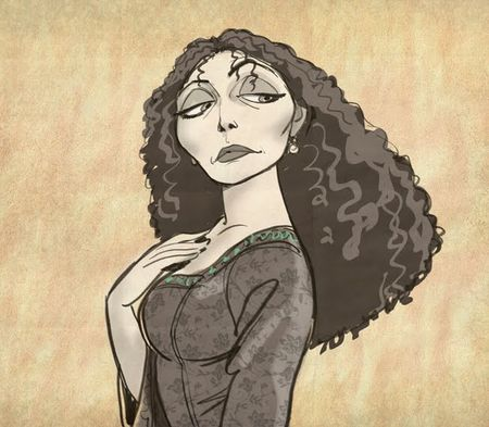 mother_gothel_080
